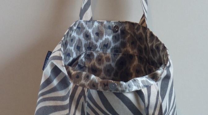 aha zebra