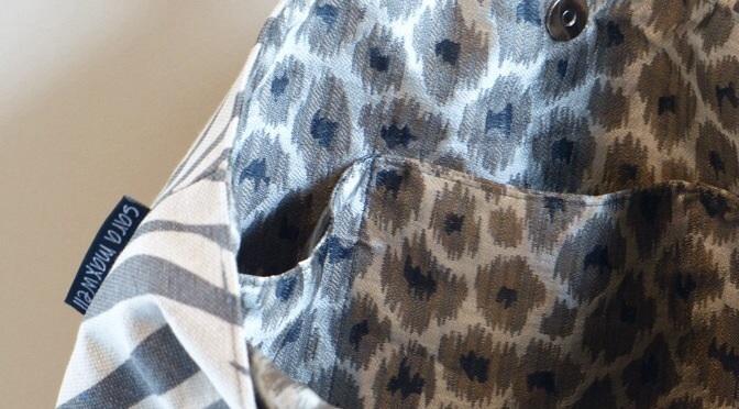 zebra feature pic